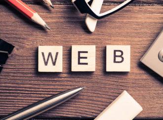 เว็บไซต์มีกี่ประเภท อะไรบ้าง และมีความแตกต่างกันอย่างไร