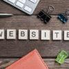 บทบาท หน้าที่ ประโยชน์ และความสำคัญของเว็บไซต์