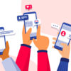 Mobile Application คืออะไร
